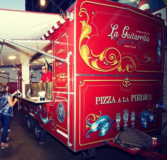 la-guitarrita-foodtruck-61.jpg