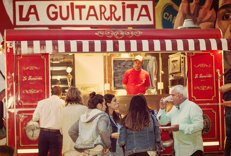 la-guitarrita-foodtruck-65.jpg