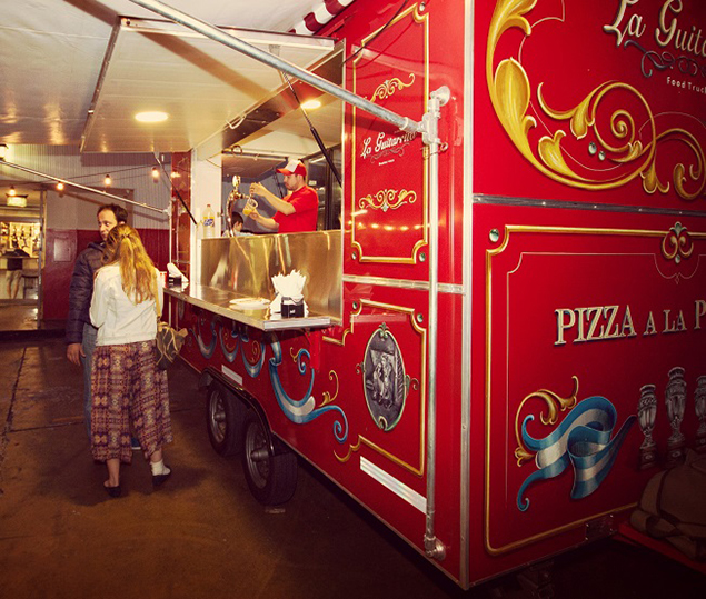 la-guitarrita-foodtruck-69.jpg
