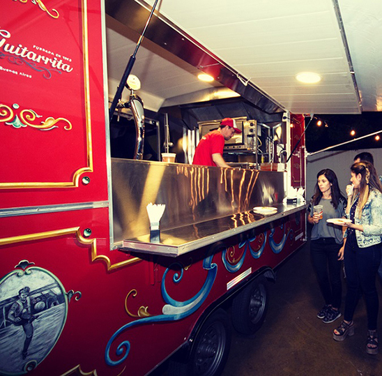 la-guitarrita-foodtruck-70.jpg